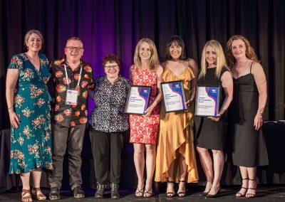 IAP2_Sydney2019_Winners-18