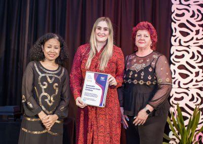 IAP2_Sydney2019_Winners-22