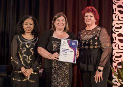 IAP2_Sydney2019_Winners-29