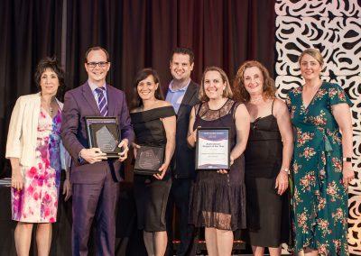 IAP2_Sydney2019_Winners-30