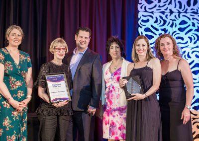 IAP2_Sydney2019_Winners-32