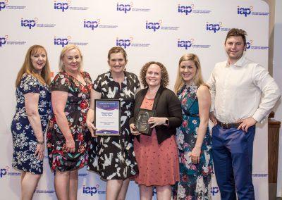 IAP2_Sydney2019_Winners-39