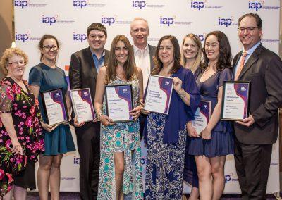 IAP2_Sydney2019_Winners-41