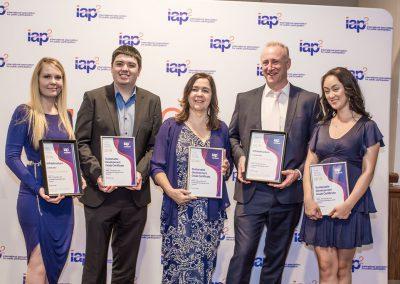 IAP2_Sydney2019_Winners-42