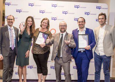 IAP2_Sydney2019_Winners-45