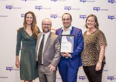 IAP2_Sydney2019_Winners-46