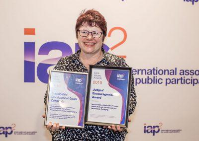 IAP2_Sydney2019_Winners-47
