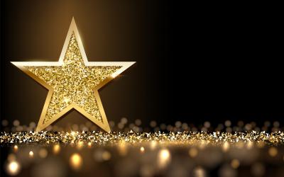 2021 Core Values Awards Finalists