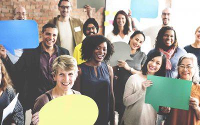 New short course: Delivering Deliberative Engagement