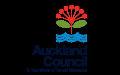 Principal Advisor Citizen Value and Engagement | Auckland Council