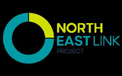 Senior Communications & Stakeholder Relations Advisor, Customer Engagement | North Eastlink Project | Victoria